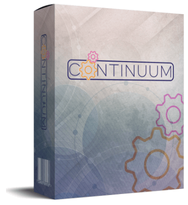 Is Continuum Worth It? See My Honest Review and have a Look Inside and See For Yourself!