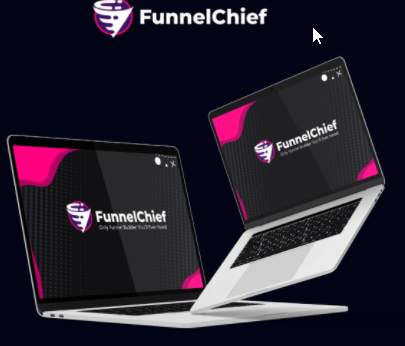 Funnel Chief review Helpful and bonus $1795