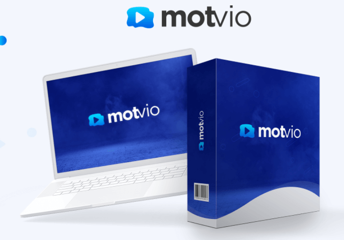 My  Motvio Review : Discounts – What exactly is Inside? Hidden Costs? Is It Good?