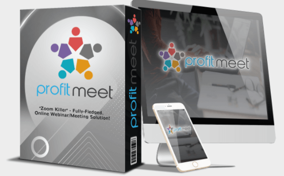 Mike Mckay ProfitMeet review   Launch Special Price $22