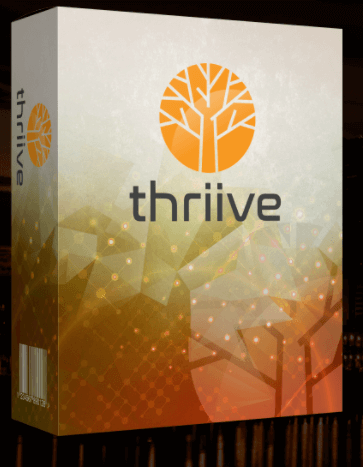 My  Thriive Review – Discounts – What is actually Inside? Hidden Costs? Is It Good?