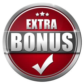 Joshua Zamora SyndBuddy2.0 review  and bonus $1426