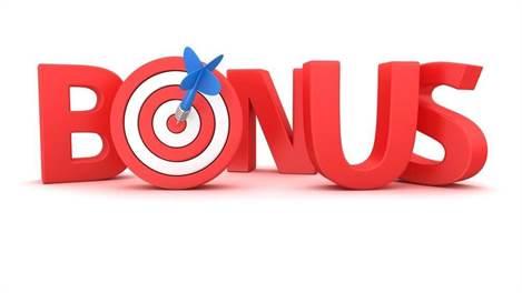 Karthik Ramani ConvoBots review  and bonus $1706 Launch Discount Price $37