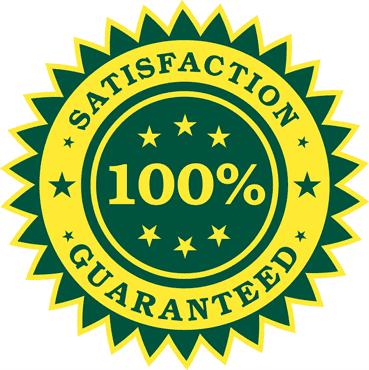 ProfitMeet review Brilliant and bonus $1109