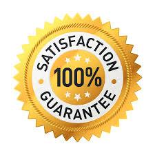 MATIC review Brilliant and bonus $1249 Launch Discount Price $17