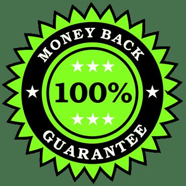 Arifianto Rahardi TheMovid V2 review  and bonus $576