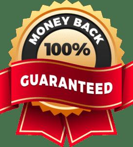 Andrew Darius Speechdio review Not Bad and bonus $1509 Discount Price $27